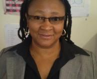 Miss Mokwanazi B.R (Grade 5.2)
